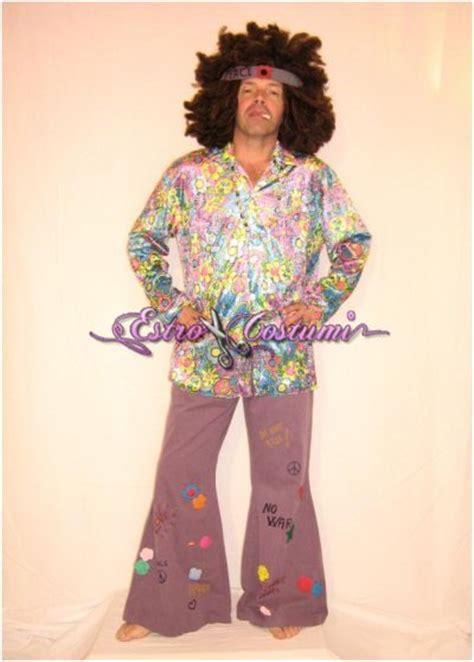 vestiti anni 70 figli dei fiori giacca hippy dave figlio dei fiori quotes
