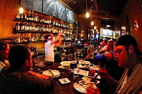 top 10 bars in san francisco top 10 bars on haight street san francisco