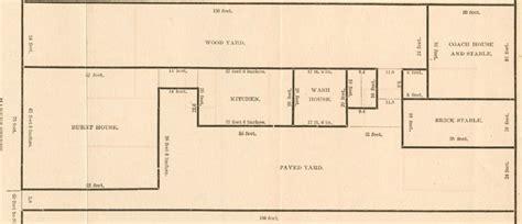my floor plan my three sons house plan house plans