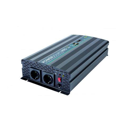 Power Inverter Charger 2000w Suoer 12v 220v 2000w Solar System Home inverter 2000w 12v 220v pro reinvm2000 ladu24 ee