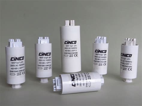how to discharge a hvac capacitor safely cbb80 capacitor cinco capacitor china ac capacitors factory