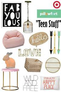 teen stuff teen bedroom and cool stuff on pinterest quality cool stuff for your bedroom quality gifts for