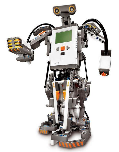 lego robotics tutorial ev3 1000 images about nxt on pinterest lego mindstorms