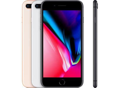 iphone 8 plus phone information tech specs igotoffer