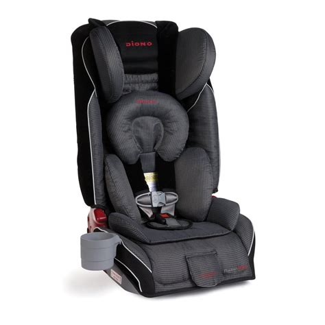 Booster Chair Age - radianrxt convertible car seat for on lovekidszone