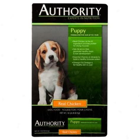 authority food nutri vet hip joint wafers for dogs pet supplies shop all for dogs cats