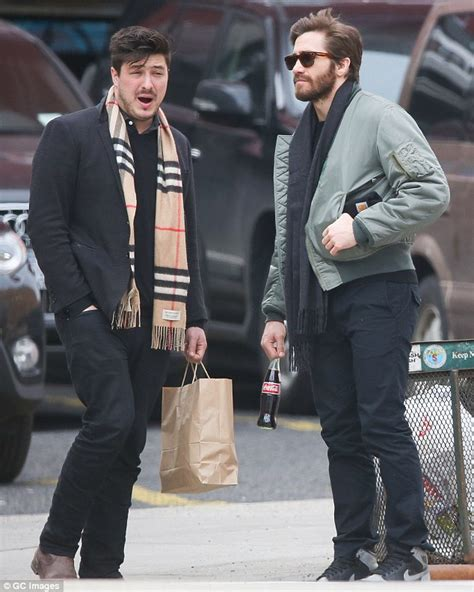 carey mulligan and husband marcus mumford enjoy lunch date