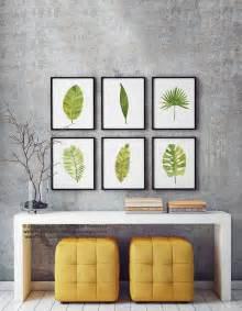 green wall decor best 25 green wall art ideas on pinterest moss wall living walls and wall gardens