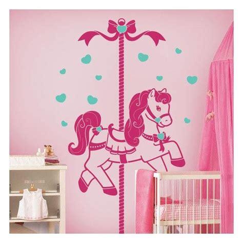 imagenes infantiles en vinilo imagenes de vinilos decorativos infantiles imagui