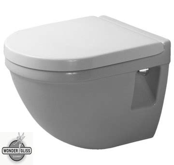 geberit wc 2579 duravit starck 3 comp wondergl 613240010 4021534223686