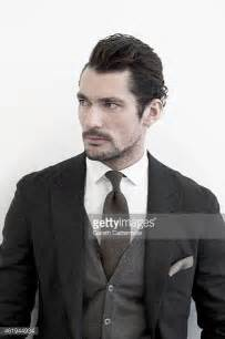 david selves david gandy stock photos and pictures getty images