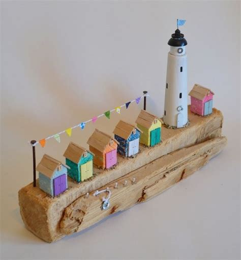 Handmade In Cornwall - 25 best ideas about lighthouse craft on clay