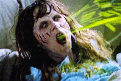 the exorcist film remake exorcist director william friedkin puts remake rumors in