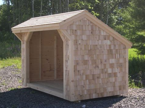 woodworking sheds complete shed plans naka
