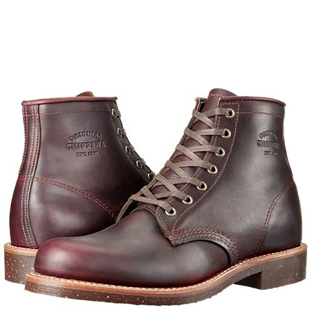 best looking mens boots best mens boots made in usa 2017 findyourboots