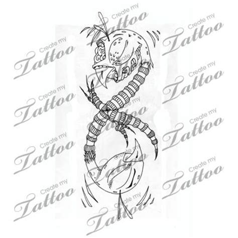 dreamcatcher infinity tattoo 9 best images about ying yang tattoo designs on pinterest