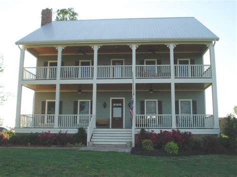 House Plans With Screened Porches double front porch genius porch perfection pinterest