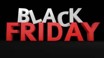 Black Friday Used Car Deals 2015 Uk Black Friday 2016 What Is Black Friday History Meaning
