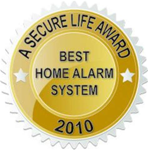 frontpoint security selected quot best home alarm system quot by