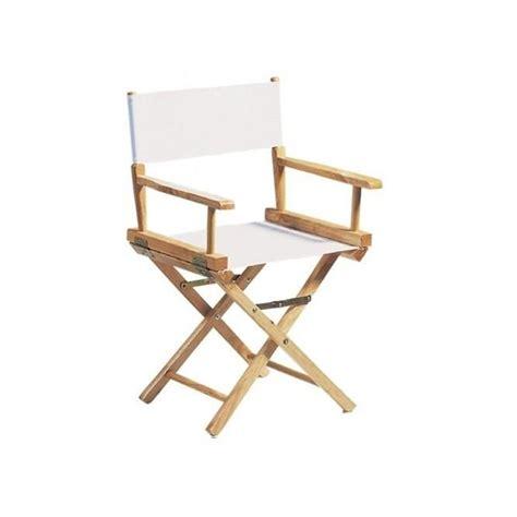 fauteuil metteur en sc 232 ne adulte chassis bois naturel