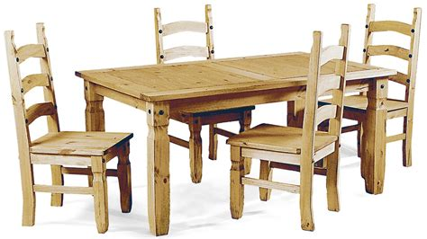 chic dining table and chairs pine dining room table and chairs shabby chic dining