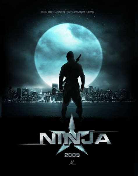 film ninja for download ninja 2009 download free movies from mediafire link