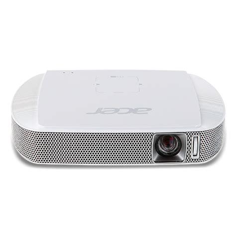 Proyektor Acer P6200s produk acer resmi acer indonesia