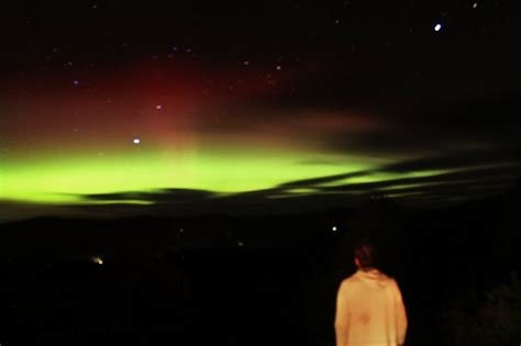 What Are The Southern Lights Called southern lights accommodation attractions and