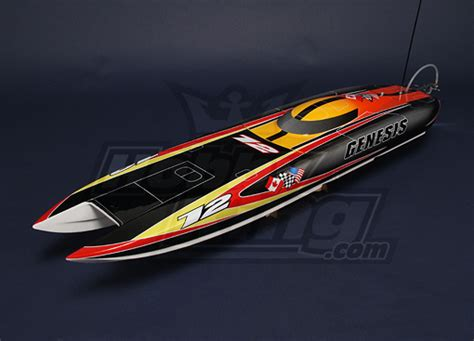 offshore rc gas boats hobby flite rc inc rc planes rc cars boats motors