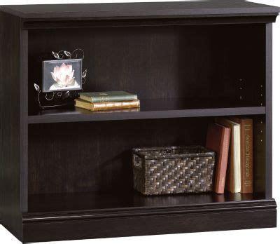 staples 174 has the sauder premier 5 shelf composite wood