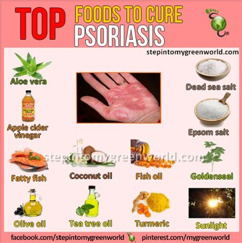 Psoriasis Detox Diet by 100 Best Images About Psoriasis Infographic On