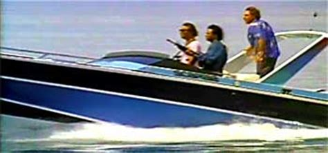miami vice go fast boat classic tv shows miami vice fiftiesweb