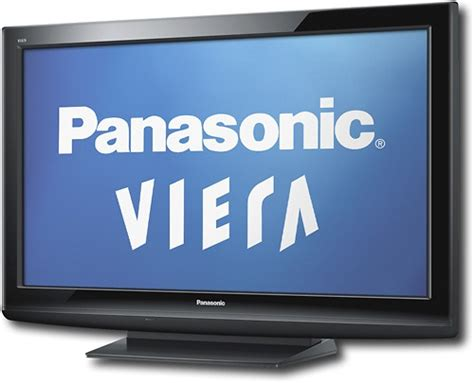 Tv Panasonic Model Lama best buy black friday hdtv panasonic viera 50 inch 1080p