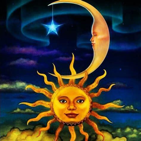 simbolog 237 a del sol y la luna guerrero espiritual 237 best sun moon hatha images on pinterest sun