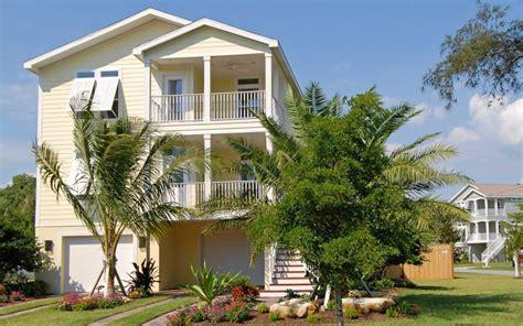 coastal modular homes modular home modular homes coastal designs