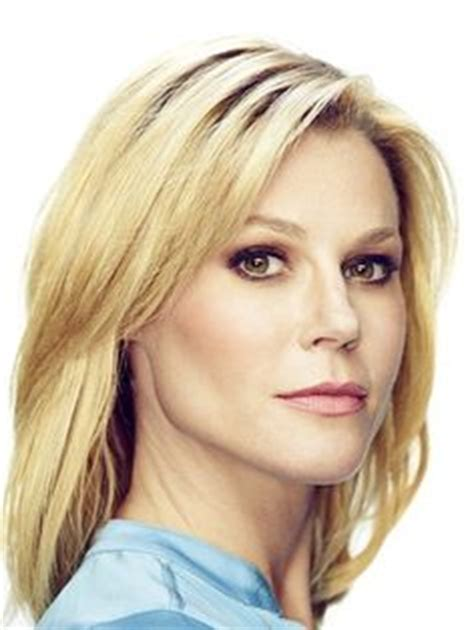 claire dunphy s hairstyles 1000 images about hair on pinterest julie bowen long