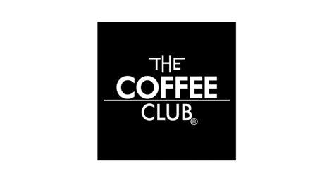 Coffee Club Gift Card - the coffee club macquarie centre