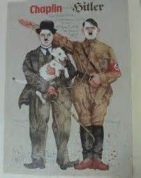 charlie chaplin my life in pictures ensign dryer c 1915 1000 images about charles chaplin on pinterest charlie
