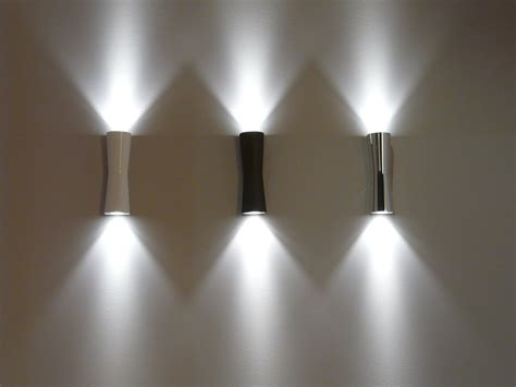 Modern Wall Sconce by Outdoor Lighting Sconces Modern Bistrodre Porch And