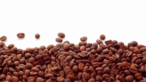 coffee seeds wallpaper hd wallpaper background coffee beans title background stock footage video 4973516