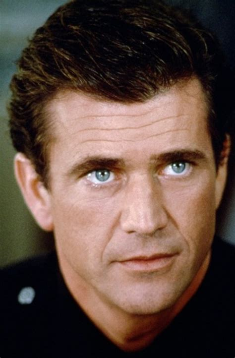 Mel Gibson Tells To by Les 25 Meilleures Id 233 Es Concernant Mel Gibson Sur