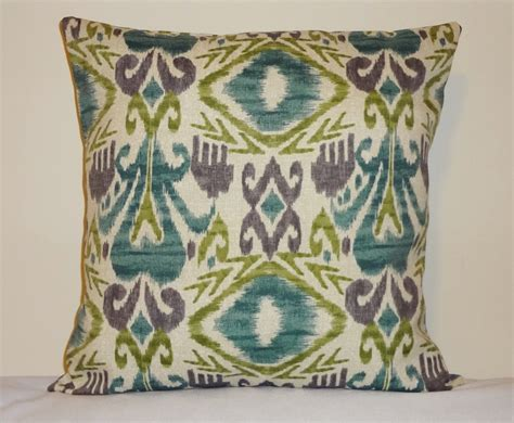 Cheap Outdoor Pillow by Outdoor Throw Pillows On Clearance Great Home Decor