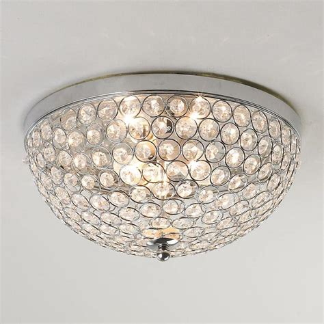 Ceiling Lighting Fixtures Flush Mount Moroccan Flush Mount Ceiling Light Fixture L Light Fixtures Design Ideas