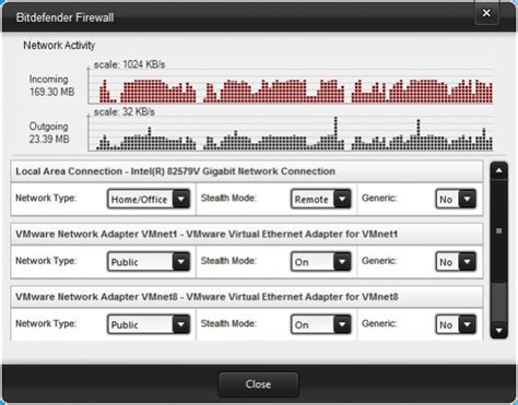 reset bitdefender firewall bitdefender internet security 2013 review