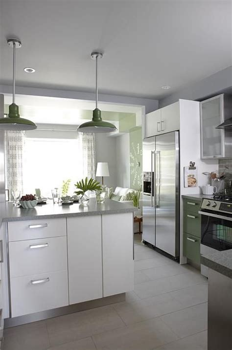 Green Kitchen Cabinets Ikea 171 Best Images About Richardson 101 On