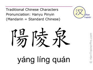 biography meaning in chinese ling quan biography