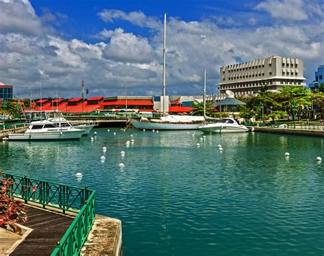 cheap flights from newark to barbados