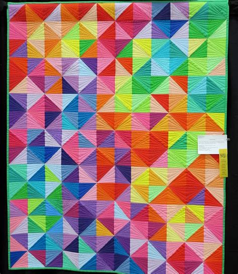 colorful quilt colorful quilts images