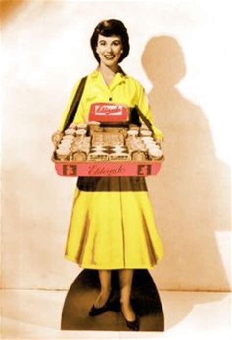 bud light vendor costume 1000 images about vendor usher usherette trays on