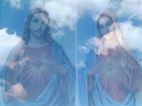 imagenes catolicos gratis protector de pantalla religiosos catolicos gratis imagui
